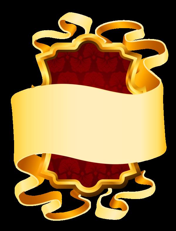 سكرابز شارات واوسمة لبيت العز